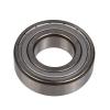 Подшипник SKF 205 (6205 - 2Z) 25x52x15mm для стиральной машины C00013563-2 (в оригинальной упаковке Whirlpool) 0
