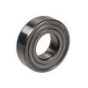 Подшипник SKF 205 (6205 - 2Z) 25x52x15mm для стиральной машины C00013563-2 (в оригинальной упаковке Whirlpool) 1