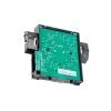 Перемикач програм для пральної машини Electrolux 1086780010 0