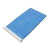 Мешок тканевый для пылесоса Samsung VT-95B DJ69-00481B 0