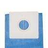 Мешок тканевый для пылесоса Samsung VT-95B DJ69-00481B 1