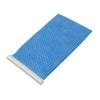 Мешок тканевый для пылесоса Samsung VT-50 DJ69-00420B 0