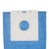 Мешок тканевый для пылесоса Samsung VT-50 DJ69-00420B 1