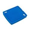 Фильтр контейнера HEPA CP0617/01 для пылесоса Philips 432200494512-1 (без рамки крепления) 0