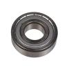 Подшипник SKF 204 (6204 - 2Z) 20x47x14mm для стиральных машин (в оригинальной упаковке Whirlpool) 0