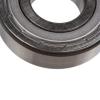 Подшипник SKF 204 (6204 - 2Z) 20x47x14mm для стиральных машин (в оригинальной упаковке Whirlpool) 2
