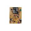 Плата управления для увлажнителя воздуха Zelmer 623205.2004 798410 0