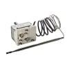 Термостат EGO 55.17052.080 для духовки Indesit C00145486 0