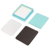 Набор фильтров к пылесосу Philips PowerPro Active FC8058/01 0