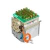 Селектор програм для пральної машини Gorenje T75 538327 0