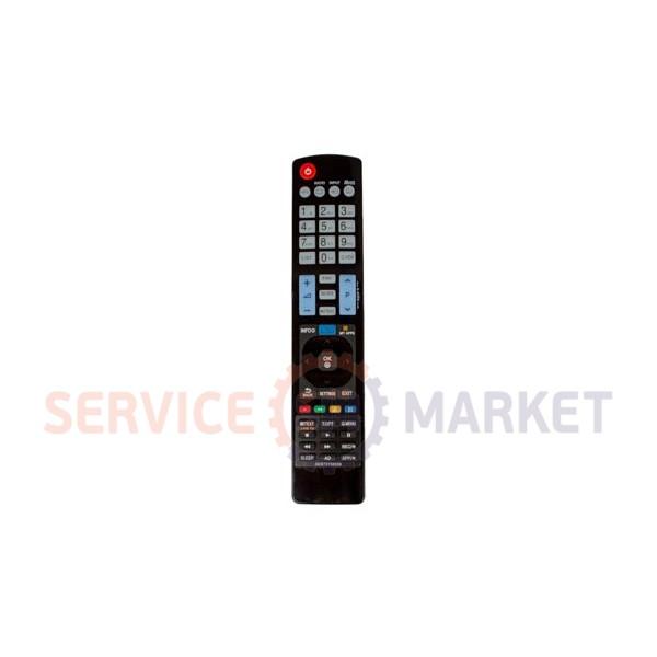 LG AKB73756559