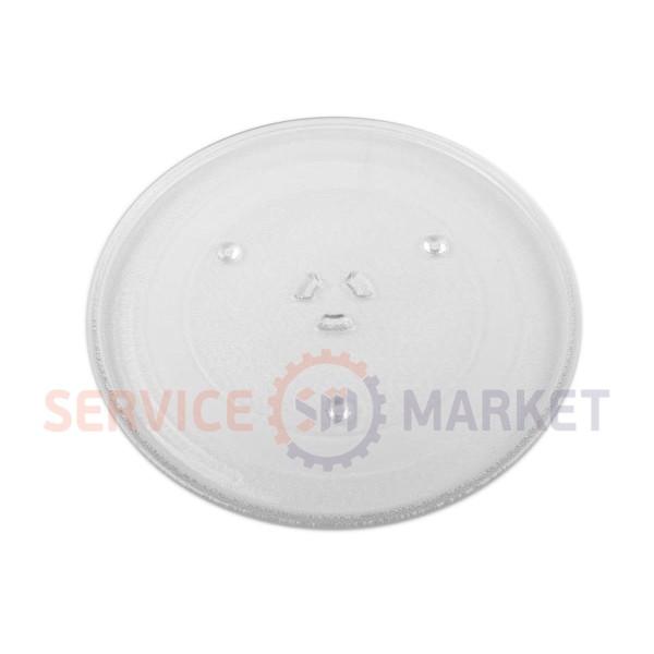 Тарелка для СВЧ-печи Samsung 288мм DE74-20102D