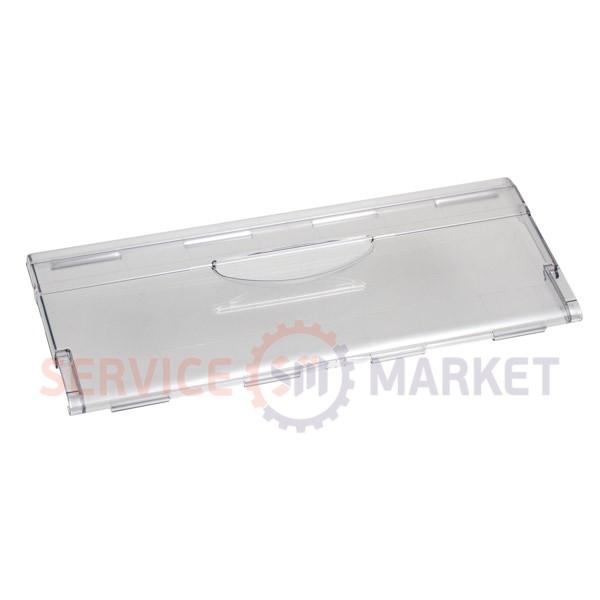 Панель ящика морозильной камеры холодильника Атлант 774142100800