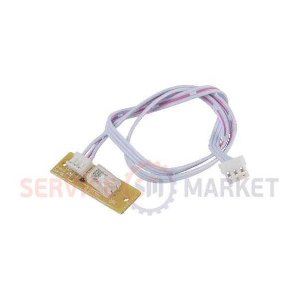 Плата сенсора для увлажнителя воздуха DeLonghi UH800E UO1039