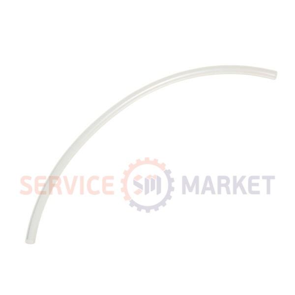 Трубка силиконовая для кофемашины L=300mm (универсальная)