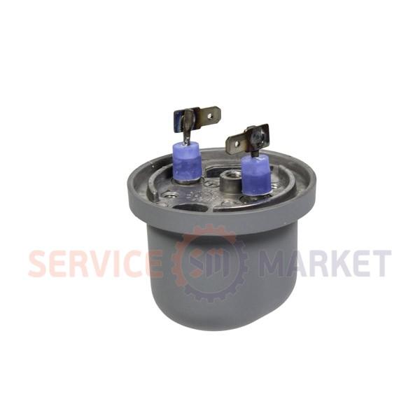 Нагревательный элемент для увлажнителя воздуха Delonghi UO1010