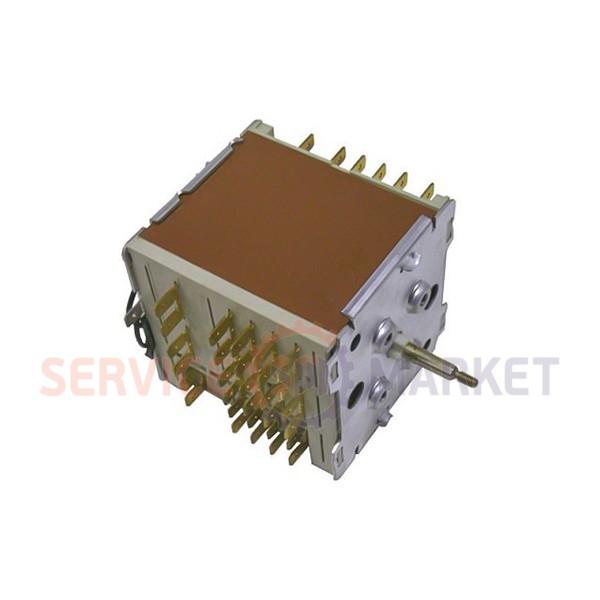 Таймер для вертикальної пральної машини Ariston C00042825