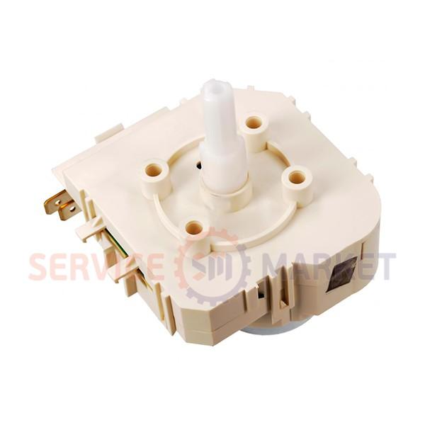 Селектор програм для пральної машини Candy 41003735