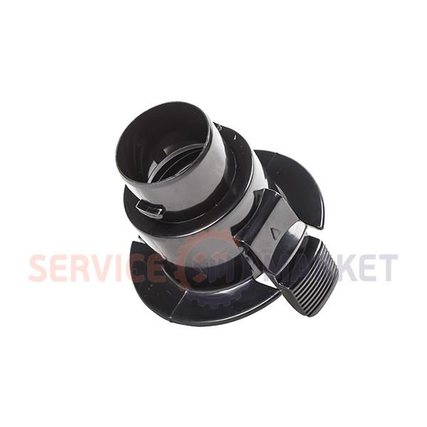 Крепление шланга для пылесоса Samsung DJ67-00008A
