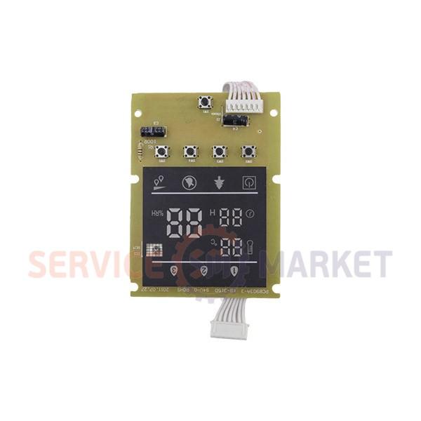 Плата управления для увлажнителя воздуха Vitek VT-1765