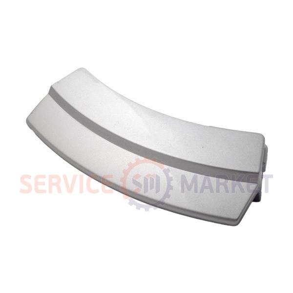 Ручка люка для стиральной машины Samsung DC97-09760B