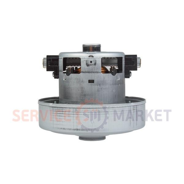 Двигатель для пылесоса Samsung VCM-K70GU DJ31-00067P 1800W (с выступом)