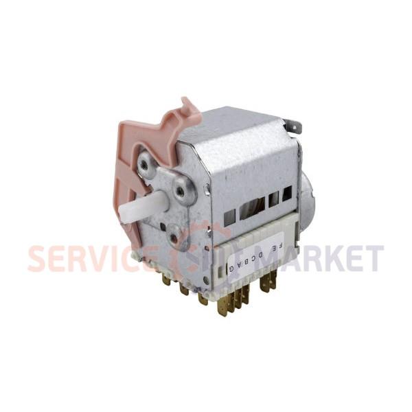 Селектор программ для пральної машини Indesit C00065975