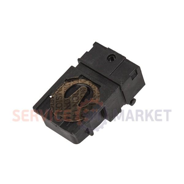 Термостат (выключатель) для чайника SL-888-B