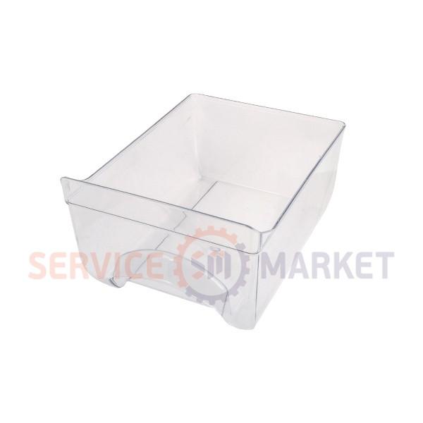 Ящик для овощей (правый/левый) для холодильника Атлант 769748201000 (301540401200)