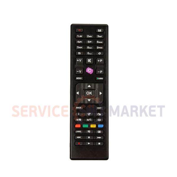 Пульт дистанционного управления для телевизора Finlux 32FLHYR274S