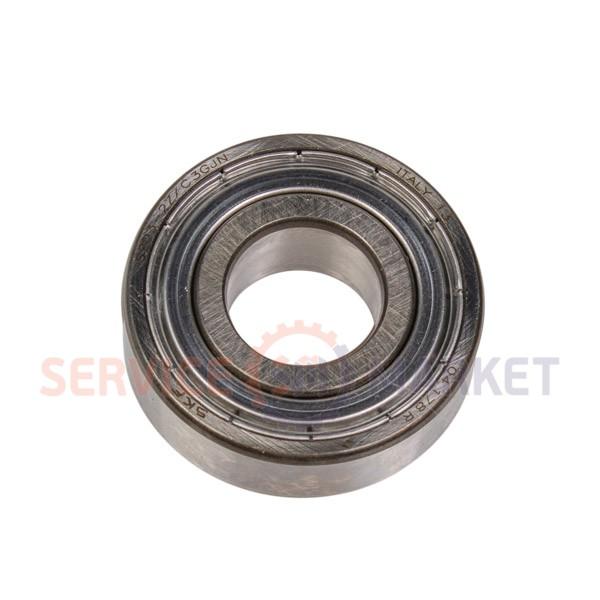 Подшипник SKF 203 (6203 - 2Z) 17x40x12mm для стиральной машины (в оригинальной упаковке Whirlpool)