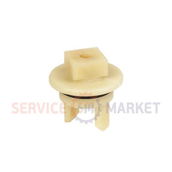 Муфта предохранительная для мясорубки Bosch 020470 (c отверстием) original