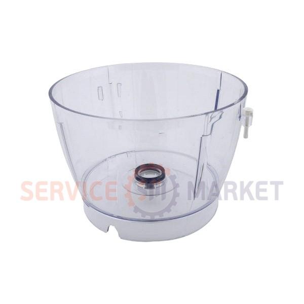 Чаша для кухонного комбайна Moulinex MS-5909808