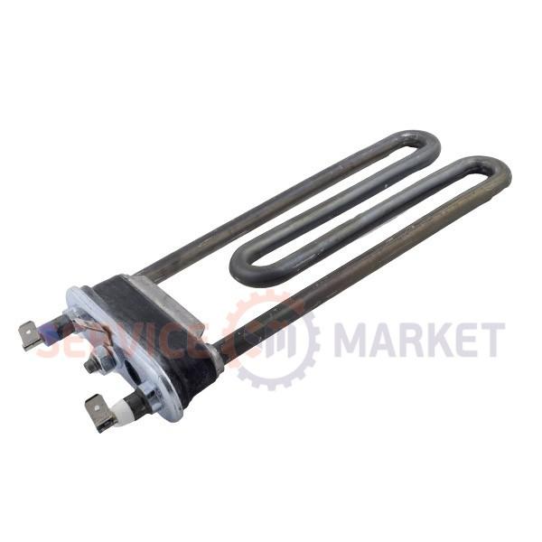 Тэн для стиральной машины Whirlpool TPO 185-LB-1900 480111101171
