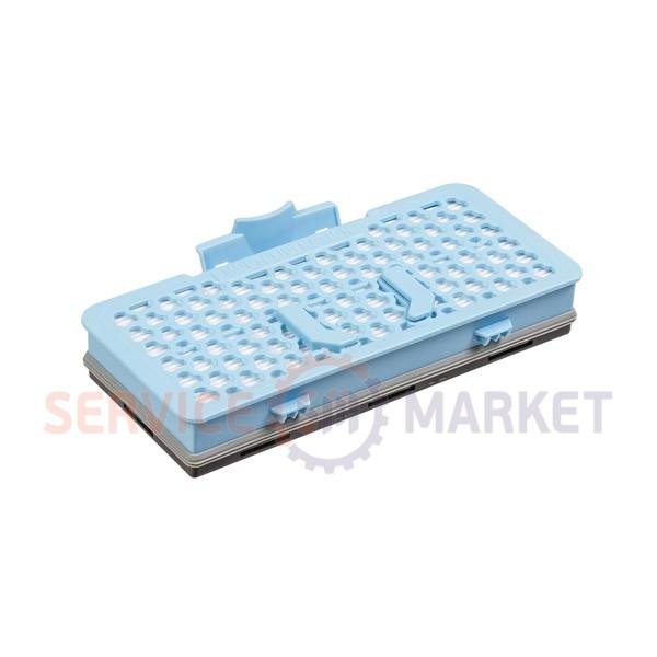 Фильтр выходной HEPA для пылесоса LG XR-404 ADQ56691101-1