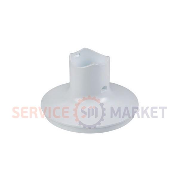 Редуктор для чаши измельчителя 500-1000ml для блендера Braun 67050135