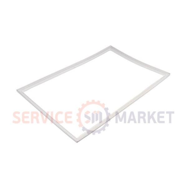 Уплотнительная резина морозильной камеры Electrolux 675x570mm 2248016590