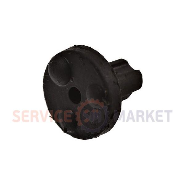 Резиновая прокладка решетки для варочной панели Whirlpool 481246368017