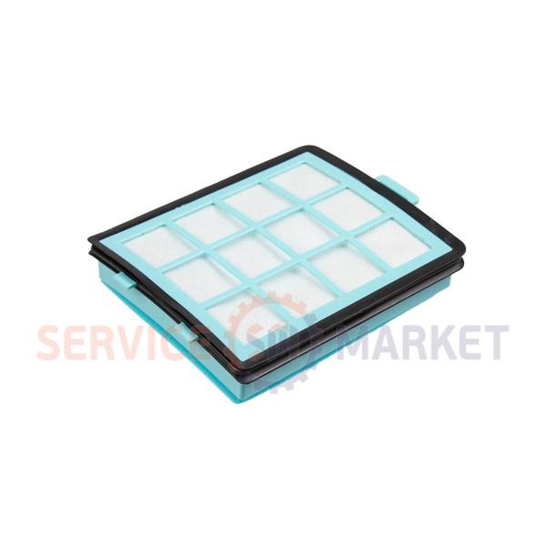 Фильтр контейнера CRP745/01 для пылесоса Philips 432200533153-1