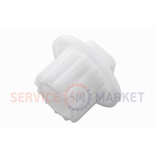 Муфта предохранительная для мясорубок Zelmer ZMMA400W (86.1203) 792328