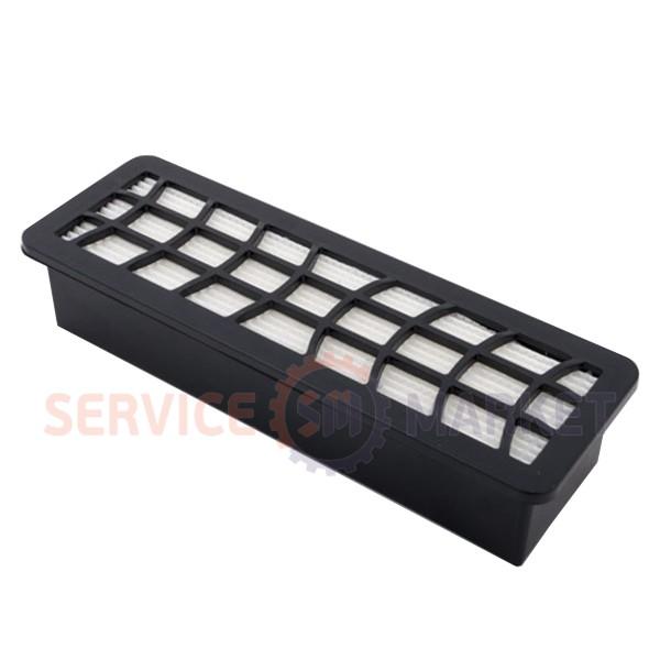 HEPA10 Фильтр выходной для пылесоса Zelmer 919.0080 794784 (ZVCA752S)