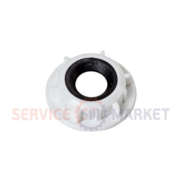 Гайка-сальник трубки верхнего импеллера для посудомоечной машины Ariston C00144315