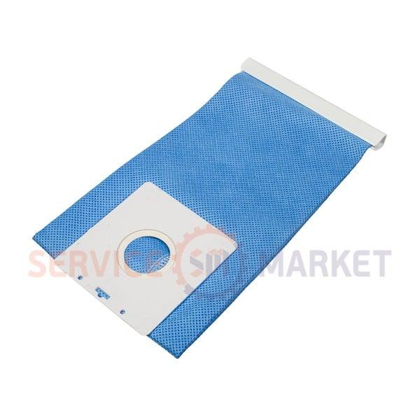 Мешок тканевый для пылесоса Samsung VT-50 DJ69-00420B