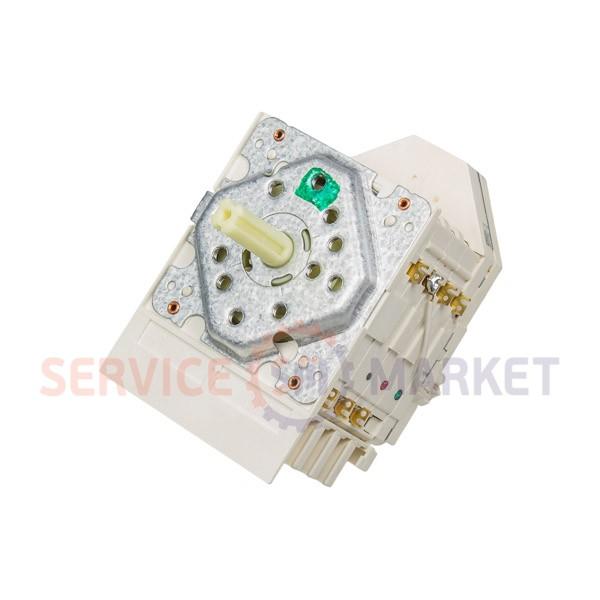 Селектор програм для пральної машини Beko 2800490200