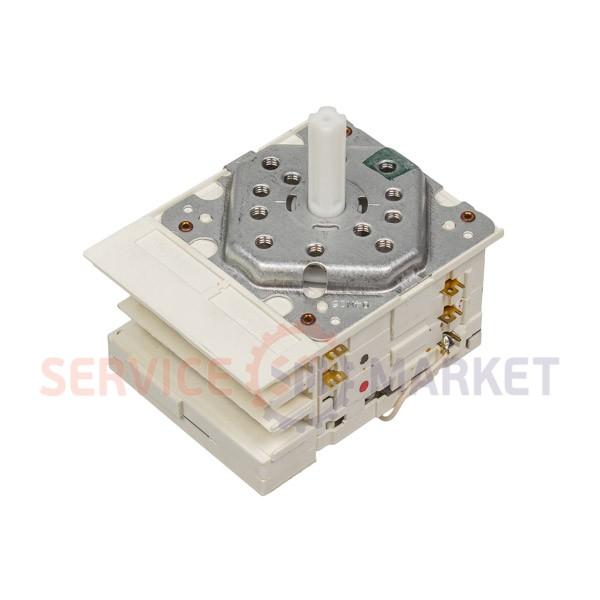 Селектор програм для пральної машини Beko 2818280100