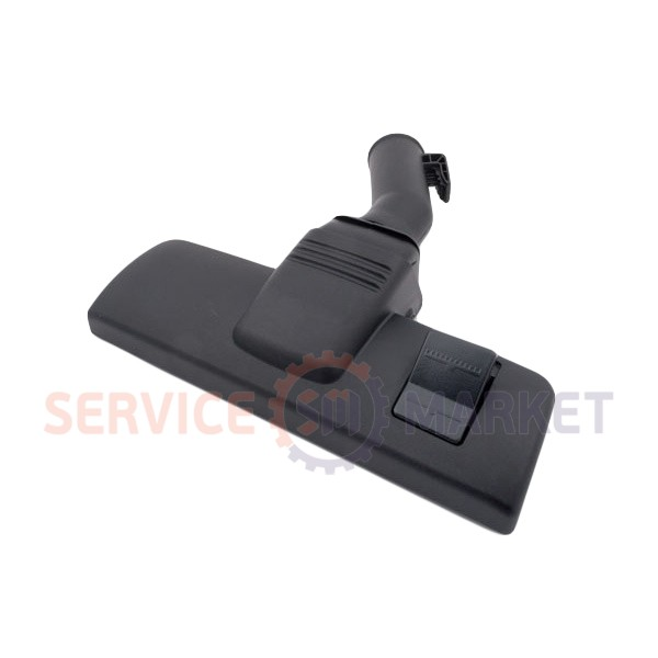 Щетка пол/ковер для пылесоса Samsung NB-250 DJ97-00111D