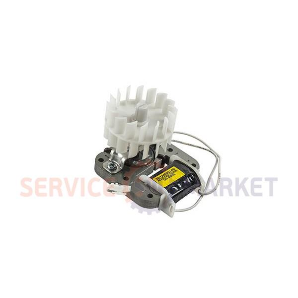 Двигатель в сборе для увлажнителя воздуха Zelmer 623205.0019 145597