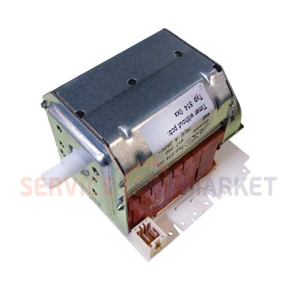 Селектор програм для пральної машини Gorenje 617040
