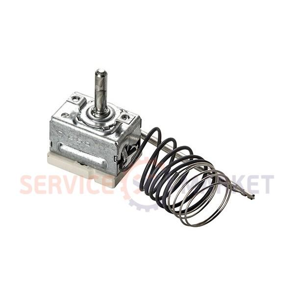 Термостат EGO 55.17052.080 для духовки Indesit C00145486
