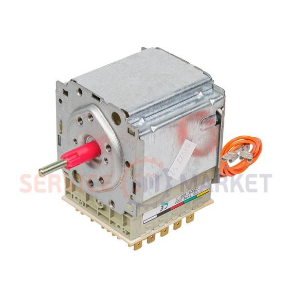 Селектор програм для пральної машини Gorenje T75 538327